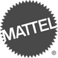 1200px-Mattel-brand_edited.png