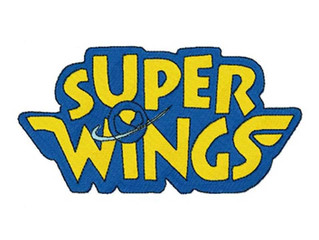 Super Wings Season 4
