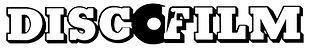 Discofilm_Logo.jpg