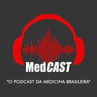 medcast.jpg