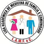 LAMFeC_2.png