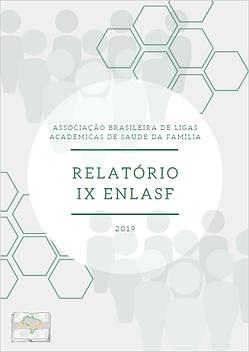 Relatório_do_IX_ENLASF_(2019).png