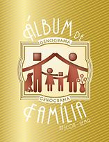 album de familia.png