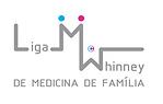 LIGA_MCWHINNEY_MEDICINA_DE_FAMÍLIA.png