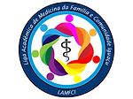 LAMFCI.png