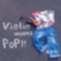 vmp_jacket.png