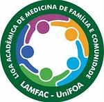 LAMFAC_UNIFOA.png
