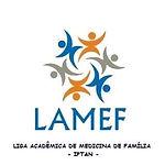 LAMEF.jpg