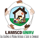 LAMISCO.png
