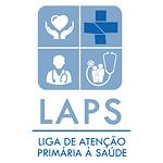 LAPS.png