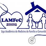 LAMFEC.png