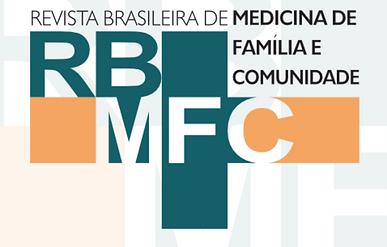 rbmfc.png