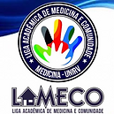 LAMECO.png