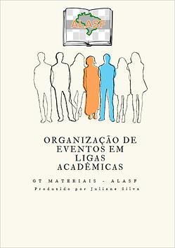 Organização_de_Eventos_em_Ligas_Acadê