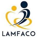 LAMFACO_.jpg