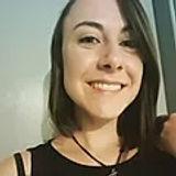Diretora_Científico_-_Elisandra_Meurer_