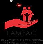 LAMFAC.jpeg