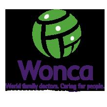 Wonca.png