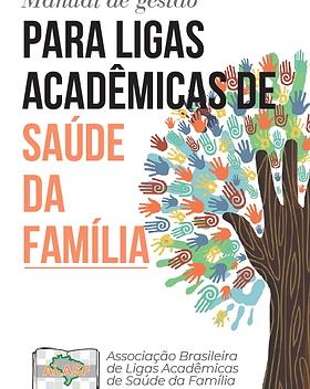 Manual_de_gestão_para_Ligas_Acadêmicas