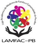 LAMFAC-PB.png