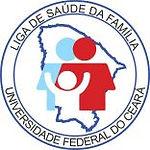 LIGA_DE_SAÚDE_DA_FAMÍLIA_ceara.jpg