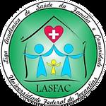 LASFAC.png