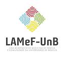 LAMeF - UNB.png