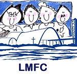 LMFC.jpg