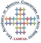 LIGA_ACADÊMICA_DE_MEDICINA_COMUNITÁRIA