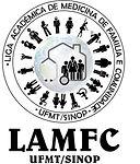 LAMFC.jpg