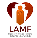 LAMF.png