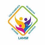 LAMSF.jpg