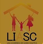 Liga Acadêmica de Saúde Coletiva de Camp