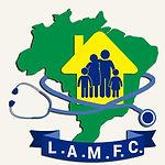 LAMFC_5.jpg