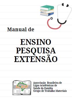 manual_de_Ensino,_Pesquisa_e_Extensão_(