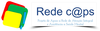 Rede caps.png