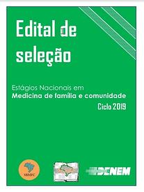 ENMFC 2019.png