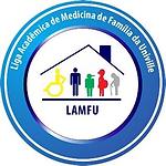 LAMFU.png