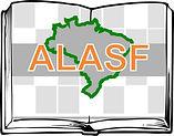 logo_alasf.jpg