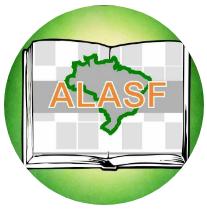 Acadêmicos_MFC_-_Brasil.png