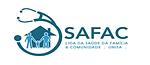 SAFAC.png