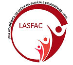 Liga Acadêmica de Saúde da Família e da