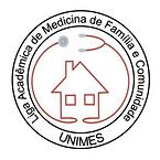 LAMFC_UNIMES.png