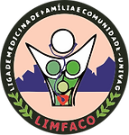 LIMFACO.png