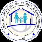 LMFC_USS.png