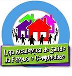 LIGA_ACADÊMICA_MULTIDISCIPLINAR_DE_SAÚ