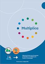 multiplica.png