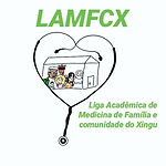 LAMFCX.jpg