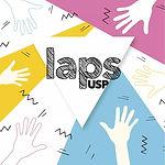 LAPS_USP.jpg