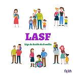 LASF.jpg